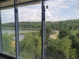 В элитном доме на берегу Комсомольского озера продам помещение 88 м2 под офис или квартиру