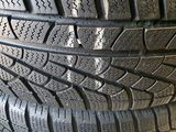 235 / 45 / R 17 -   Pirelli