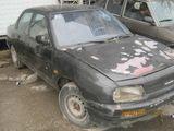 Daihatsu Applouse