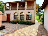 Продам дом в Бельцах Центр