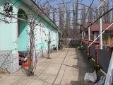 Vind casa de locuit in satul Chipesca, raionul Soldanesti!