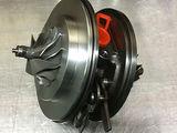 Картридж для pемонт турбины (Catridge pentru reparatia turbinelor ) 2200l