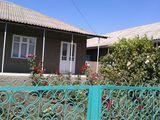Urgent se vinde casa in Rautel