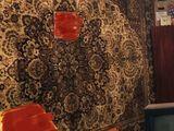 Продам ковёр флоаре