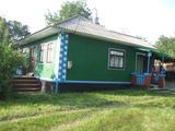 Urgent se vinde o gospodarie în comuna Dobrușa, r-l Șoldănești