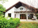 Casa in Bîc! 2 nivele, 110 mp, 57900 €