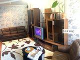 Chirie, apartament cu 3 camere în casă nouă !