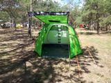 Супер палатка !