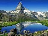 Швейцария. Продается фирма ( GmbH )