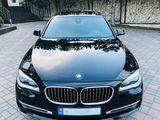 Imprumuturi banesti, lizing, credite auto, numai cu gaj  masini, imobil in Chisinau, fără deposedare