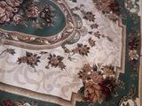 Covor natural de la Carpet 2.5/3.5 este nou