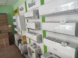 Conditioner / кондиционер / ventilare / вентиляция