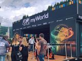 Cautam parteneri de afacere pentru proiect international! In curind oficial  si in moldova!!