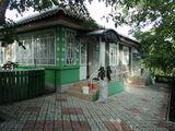Se vinde casa in r.Straseni s.Codreanca noua