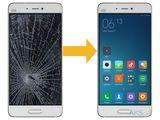 Замена экранов Xiaomi все модели