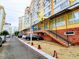 Vânzare Spatiu comercial/Oficii. 150 m2.Reparație.str.Alba-Iulia.Buiucani!!!