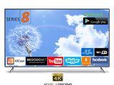 Smart televizor Vesta LD50D855S/IPTV (50 inch)
