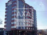 Apartament cu 1 cameră în sectorul Buiucani, la doar 27 900 €