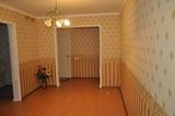Продам отличную квартиру в центре Кишинёва