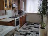 Apartament cu 3 odai, Buiucani, Alba-Iulia 8/2, 74 m.p.