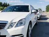 Mercedes Benz   albe/negre  zi/ore  скидки/reduceri!