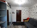 Se vinde apartament cu 1 cameră în cămin, Buiucani, str.I.Pelivan!