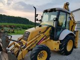 New Holland LB110 !!!