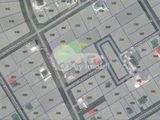 Teren p/u construcții, Colonița, 10 ari, 24000 €