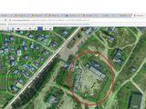 Arenda baza producere,depozite 1100m2,56 ari parcare tir autoservis, materiale constructii, oficii