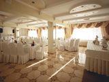 Spre vinzare afacere activa / sala de nunti / foisor  , pe mal la nistru    70km de la chisinau