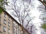 Apartament la Buiucani str. Vasile Lupu