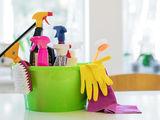 Curățenie generală profundă
