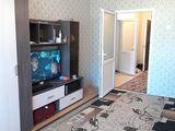 Centru, apartament cu 2 camere, la doar 34500 euro!