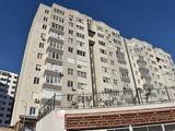 Apartament în bloc nou, o cameră + living, euroreparatie, de la proprietar