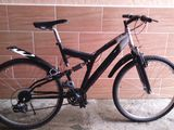 Biciclete la pret accesibil