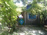 [Бельцы] Продаётся дом с участком земли