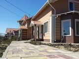 Casa noua , in 2 nivele,duplex , sect. Ciocana, Colonita .