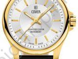 Ceas de mână Cover CO201.15, cumpara in credit !