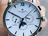 Patek Philippe - Automatic - New !!!