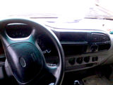 Ford transit pauk 2,5