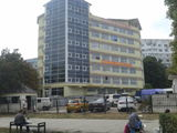 Продажа коммерческой недвижимости р-н Toamna de aur