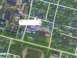 2 дома в одном дворе(можно на 2 семьи) 114кв.м. на 6 соток земли