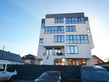 Apartament cu 2 camere + living in sectorul buiucani   bloc de elită