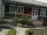 Casa in Fetesti