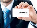 Partenerilor/партнерам