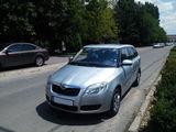 Chirie auto - Rent a car - Авто прокат - Toyota - Skoda de la 15 euro!!!