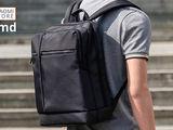 Рюкзак Xiaomi Classic Business Backpack - твой cамый надёжный бизнес партнёр!