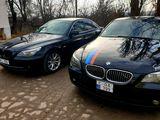 Auto chirie Chisinau . Inchirieri masini la cel mai bun pret. 24/24