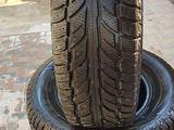 Michelin cooper 265/65R17