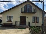 Уютный дом в центре Рышкан (500 м о примырии)